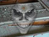 Игра Побег из Города Призрака 5
