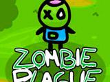 Игра Зомби Чума