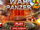 Игра Военный Танк 2