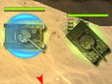 Игра Танки: Командные Бои