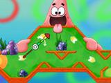 Игра Вселенная Мини- Гольфа