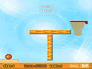 Игра Баскетбол 2