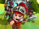 Игра Защита Замка 2