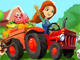 Игра Моя Ферма