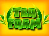Игра Чайная Ферма
