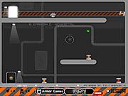 Игра Стальная Черепаха