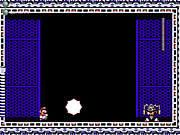 Игра Mario Remix