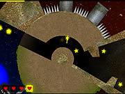 Игра Планета Platformer 2