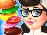 Игра Безумный Повар Кулинарии