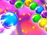 Игра Уничтожь Пузыри