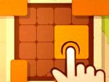 Игра Блоки: Древняя Головоломка