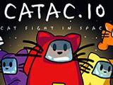 Игра Catac. io
