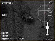 Игра Атака на вертолете