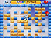 Игра Chara Bomberman 2 Shugo