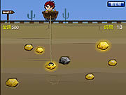 Игра Горнорабочая золота 3