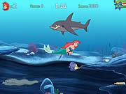 Игра Коллекция секретов моря