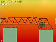 Игра Строительство моста 2